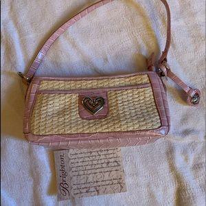 Brighton shoulder purse